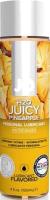 Лубрикант-гель System JO На водной основе Juicy Pineapple / JO40172 (120мл) -