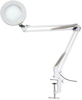 Настольная лампа Uniel TLD-568 / UL-00007386 -