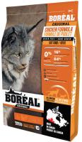 Корм для кошек Boreal Original с курицей (5.44кг) -