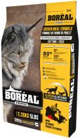 Корм для кошек Boreal Proper с курицей (2.26кг) -