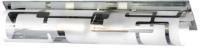 Светильник Aitin-Pro A218/2 -