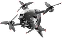 Квадрокоптер DJI FPV Combo -