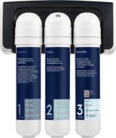 Фильтр питьевой воды Electrolux iStream Optimal -