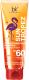 Молочко солнцезащитное BelKosmex Sun Tropez для лица и тела SPF60 (80г) -