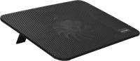 Подставка для ноутбука Crown CMLS-400 -