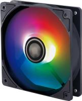 Вентилятор для корпуса Xilence XPF120.ARGB (XF063) -