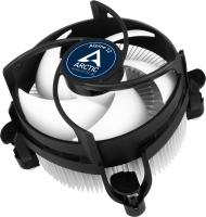Кулер для процессора Arctic Cooling Alpine 12 LP (ACALP00029A) -