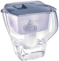 Фильтр питьевой воды БАРЬЕР Прайм (лесная голубика) -