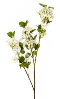 Искусственный цветок MONAMI CQ-15 (89см) -