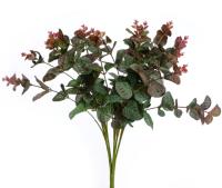 Искусственный цветок MONAMI CQ-40 (49см) -