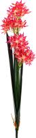 Искусственный цветок MONAMI CQ-02  (72см) -