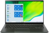 Ноутбук Acer Swift 5 SF514-55GT-58CS (NX.HXAEU.00P) -