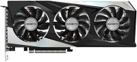 Видеокарта Gigabyte GeForce RTX3060 Gaming OC 12GB rev2.0 (GV-N3060GAMING OC-12GD) -