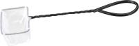 Сачок для аквариума EBI 215/102572 (белый) -