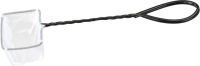 Сачок для аквариума EBI 215/102589 (белый) -