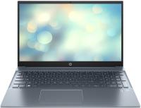 Ноутбук HP Pavilion 15-eg0034ur (2P1N8EA) -