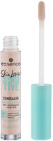 Консилер Essence Skin Lovin' sensitive concealer тон 10 (3.5мл) -