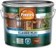 Антисептик для древесины Pinotex Classic Plus 3в1 (2.5л, красное дерево) -