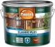 Антисептик для древесины Pinotex Classic Plus 3в1 (9л, красное дерево) -