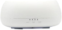 Ультразвуковой увлажнитель воздуха Atreve VM500 Cute (белый) -
