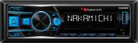 Бездисковая автомагнитола Nakamichi NQ616B -
