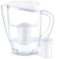 Фильтр питьевой воды Philips AWP2900/10 (белый) -