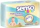 Подгузники-трусики детские Senso Baby Maxi 4 (30шт) -