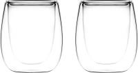 Набор стаканов Ardesto AR2608G (2шт) -
