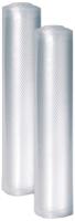Набор вакуумных рулонов Caso VC (25x600) -