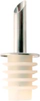 Дозатор для масла/уксуса Typhoon 1401.372V -