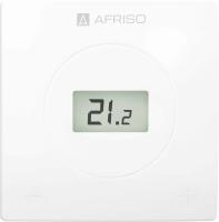 Термостат для климатической техники Afriso FloorControl RT01 D-BAT / 86017 -