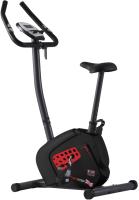 Велотренажер Body Sculpture BC-1720G (черный) -