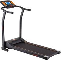 Электрическая беговая дорожка Sport Elite SE-T1502 -