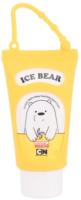 Крем для рук Miniso We Bare Bears Мед питательный / 6574 -