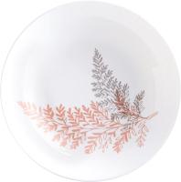 Тарелка столовая глубокая Luminarc Cyrus N4160 -