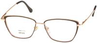 Готовые очки ЗОЛУШКА ER7224 +1.50 -