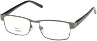 Готовые очки ЗОЛУШКА ER7602 +2.50 -