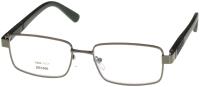 Готовые очки ЗОЛУШКА ER7606 +2.50 -