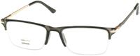 Готовые очки ЗОЛУШКА ER8606 +2.00 -