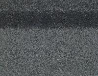 Черепица коньково-карнизная Технониколь Серый микс (упаковка) -