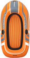 Гребная лодка Bestway Kondor 2000 / 61062 -