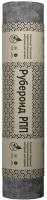 Рубероид Технониколь РПП-300 (15м2) -