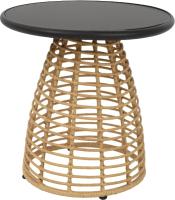 Кофейный столик садовый Illumax 9365007 -