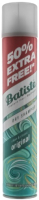 Сухой шампунь для волос Batiste Original (300мл) -