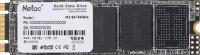 SSD диск Netac N535N 128GB  (NT01N535N-128G-N8X) -