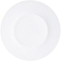 Тарелка столовая мелкая Luminarc Luminis P6777 -