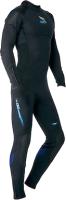 Гидрокостюм для плавания IST Sports WS80-XXL -