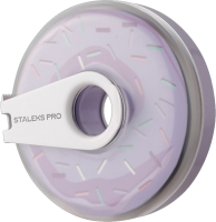 Файл для пилки-основы Сталекс Pro Пончик AT-240 (8м) -