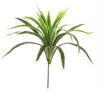 Искусственное растение GrenTrade Хлорофитум / 13689 -