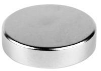 Неодимовый магнит Rexant 72-3006 -